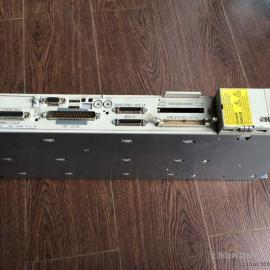 6FC5357-0BB35-0AA0西门子数控主板