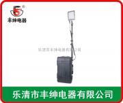 CFS7030便携式区域照明灯(锂电)