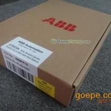 ABB电极AP10110000001