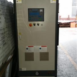 泰州模温机,泰州导热油加热器,泰州电锅炉