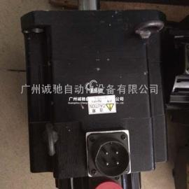 P10B18200HXS00三洋伺服电机