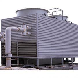 sc200T冷却塔