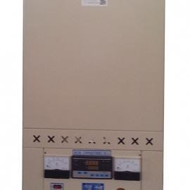 SKQ-2.5-13型数显自动控温真空管式气氛炉