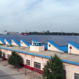 湖北省并网发电安装,湖北并网发电补贴,家庭分布式发电