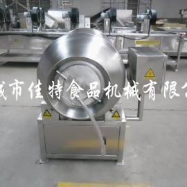 南京大型真空滚揉机,鸡肉真空滚揉机