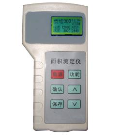土地面积测量仪/测亩仪DS