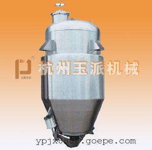 3000L辣木提取罐/3000L辣木提取设备