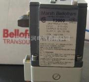 T-1000 960-069-000柏勒夫BELLOFRMA电气转换器