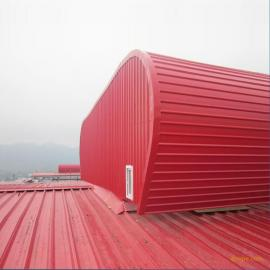 屋顶通风气楼 厂房通风气楼 通风气楼图集 通风气楼厂家