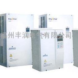 艾默生变频器EV2000-4T1100P