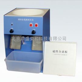 磁性金属物测定仪DS