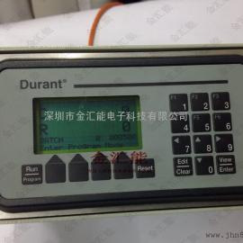 Durant杜兰特电子计数器维修 杜兰特电子数显器维修