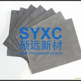 高纯石墨板|石墨板|石墨板生产厂家 固定碳:99.996%