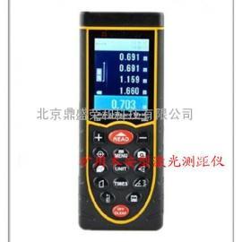 矿用本安型激光测距仪(随时拍照功能)