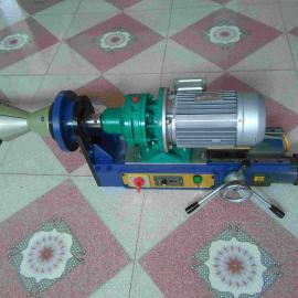 ZT2014-A专业镗孔机挖掘机镗孔机