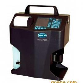 HIACPODS油品污染度检测仪
