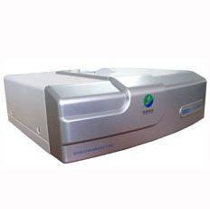红外分光测油仪DS