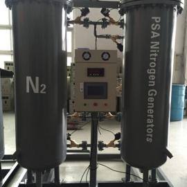 出租制氮机