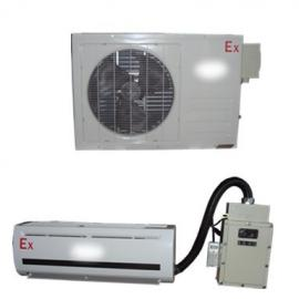 供应2匹窗式壁挂式防爆空调器,AC220V,美的格力元件