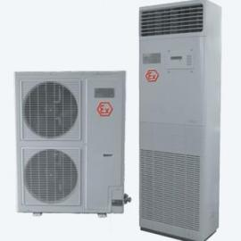 BK系列防爆空调器(IIB,IIC),2匹立式空调器