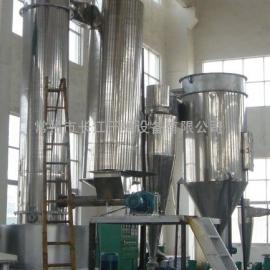沸石粉专用烘干设备