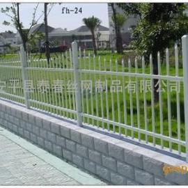 河北小区园林围栏网厂家直销