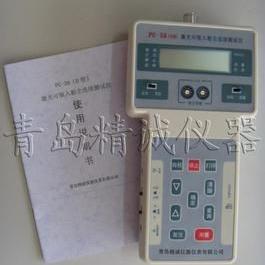 工厂车间粉尘检测仪PC-3A粉尘仪