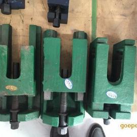 大连垫铁,大连机床垫铁,大连调整垫铁,机床垫铁生产厂家