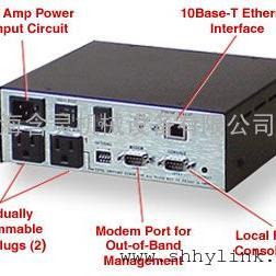 wti控制器 VMR-HD4D32