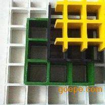 优质玻璃钢格栅直销认准 东莞固鼎建材科技有限公司