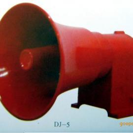 BC-3A电子蜂鸣器