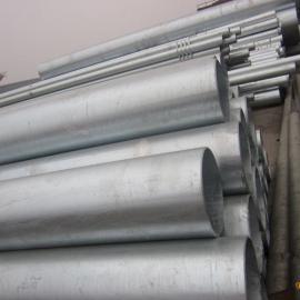 天津热镀锌钢管-优质美标热镀锌钢管供货商