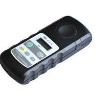 臭氧检测仪 DS