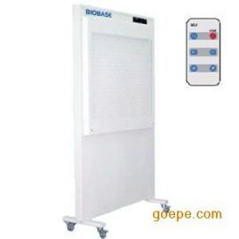 医用移动式气溶胶吸附器QRJ128-C