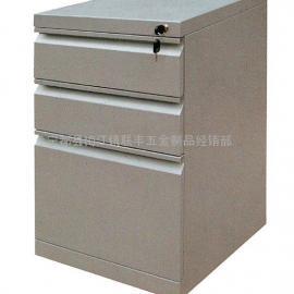 广东文件柜 密集柜 卷门柜