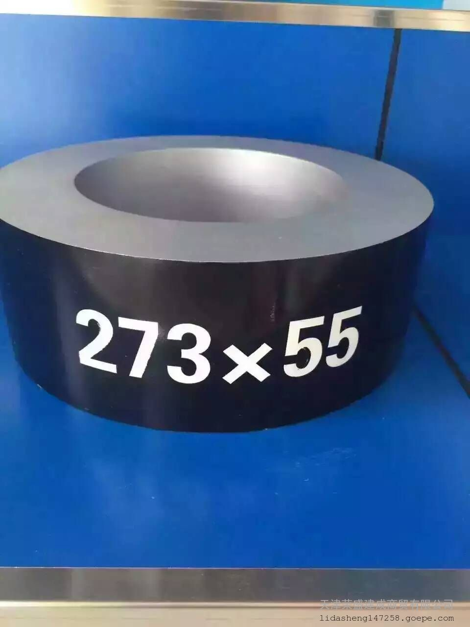 C276镍基合金管-C276哈氏合金管