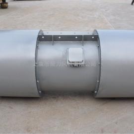 SDS隧道射流风机价格 上虞风机厂家 价格优势