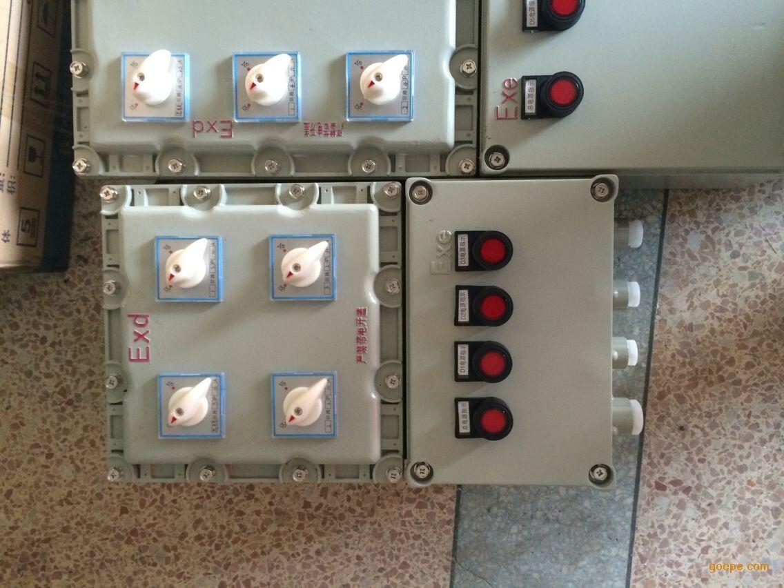 乐清市领越防爆电器有限公司地址: 浙江柳市镇智广工业区技术支持: