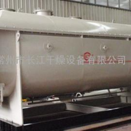 聚苯硫醚桨叶干燥机