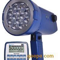 PBL 频闪仪 LED型