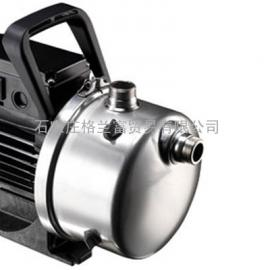 格兰富JP自吸喷射泵