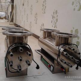 专业生产广州佛山紫外线消毒器/系类可定制/紫外线杀菌仪