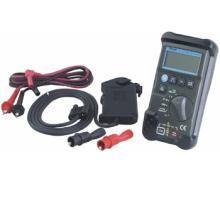 美国OTC3514汽车专用万用表 数字汽车万用表 中职大赛专用