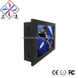 8.4寸工业平板电脑厂家/价格/直销/定制
