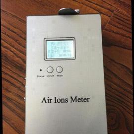 北京协亚COM-3500A型空气负氧离子检测仪