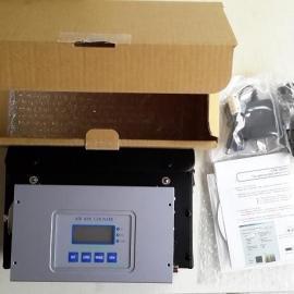 日本COM-3200PRO风景区公园负离子检测仪