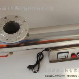 厂家直销广州中山紫外线消毒器/紫外线消毒器价格/