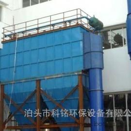 维修电厂锅炉静电除尘器