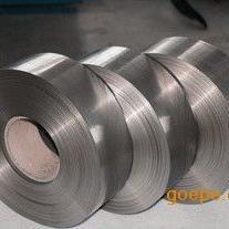 jshg红光电阻带,镍铬电阻带,铁铬铝电阻带