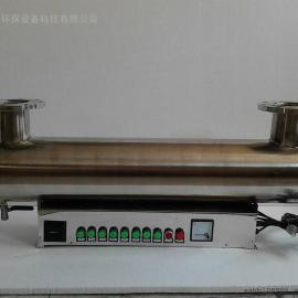 厂家直销山西太原紫外线消毒器/紫外线杀菌仪